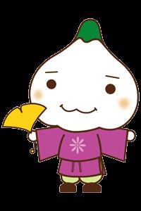 mizumaro